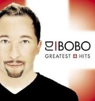 Descargar Dj BoBo - Greatest Hits [2006] MEGA