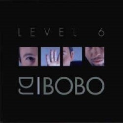 Descargar Dj BoBo - Level 6 [1999] MEGA