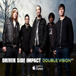 Descargar Driver Side Impact - Double Vision EP [2010] MEGA