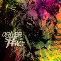 Descargar Driver Side Impact – Lion [2008] MEGA