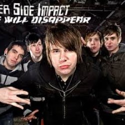 Descargar Driver Side Impact - We Will Disappear EP [2006] MEGA