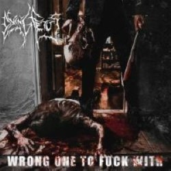 Descargar Dying Fetus - Wrong One to Fuck With [2017] MEGA