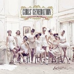 Descargar Girls Generation - Girls Generation [2011] MEGA