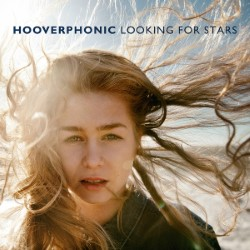 Descargar Hooverphonic – Looking for stars [2018] MEGA