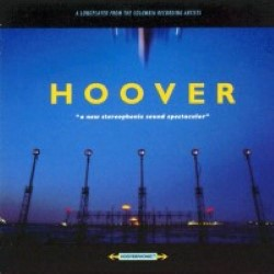 Descargar Hooverphonic - A New Stereophonic Sound Spectacular [1996] MEGA
