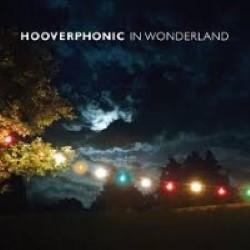 Descargar Hooverphonic - In Wonderland [2016] MEGA