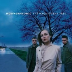 Descargar Hooverphonic - The Magnificent Tree [2000] MEGA