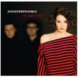 Descargar Hooverphonic - The Night Before [2010] MEGA