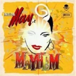Descargar Imelda May - Mayhem [2010] MEGA