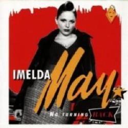 Descargar Imelda May - No Turning Back [2005] MEGA