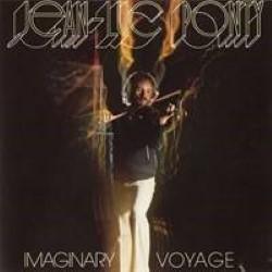 Descargar Jean Luc Ponty - Imaginary Voyage [1976] MEGA