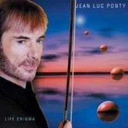 Descargar Jean Luc Ponty - Life Enigma [2001] MEGA