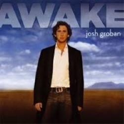 Descargar Josh Groban - Awake [2006] MEGA