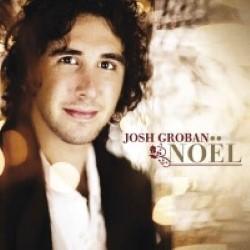 Descargar Josh Groban - Noel [2007] MEGA