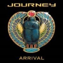 Descargar Journey - Arrival [2001] MEGA
