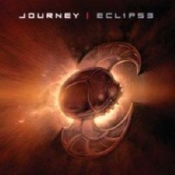 Descargar Journey - Eclipse [2011] MEGA