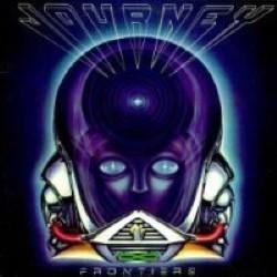 Descargar Journey - Frontiers [1983] MEGA