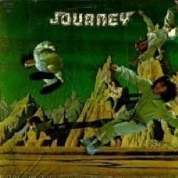 Descargar Journey - Journey [1975] MEGA