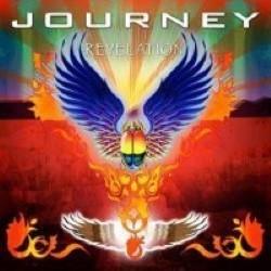 Descargar Journey - Revelation [2008] MEGA
