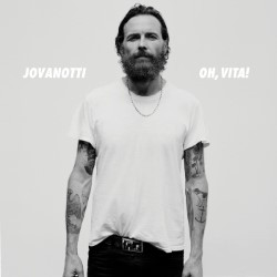 Descargar Jovanotti – Oh, vita! [2018] MEGA