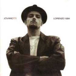 Descargar Jovanotti - Lorenzo 1994 [1994] MEGA
