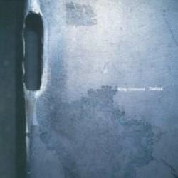 Descargar King Crimson - THRAK [1995] MEGA