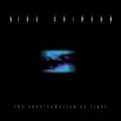 Descargar King Crimson - The ConstruKction of Light [2000] MEGA