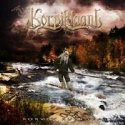 Descargar Korpiklaani - Korven Kuningas [2008] MEGA