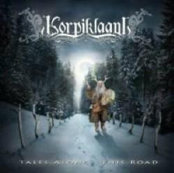 Descargar Korpiklaani - Tales Along This Road [2006] MEGA