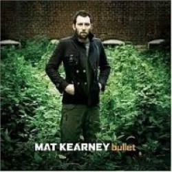Descargar Mat Kearney - Bullet [2004] MEGA