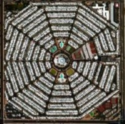 Descargar Modest Mouse - Strangers to Ourselves [2015] MEGA