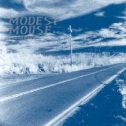Descargar Modest Mouse - This Is a Long Drive for Someone with Nothing to Think About [1996] MEGA