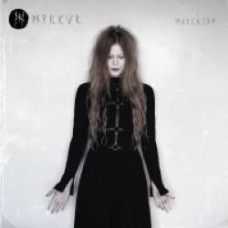 Descargar Myrkur - Mareridt [2017] MEGA