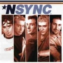 Descargar NSYNC - NSYNC [1997-1998] MEGA