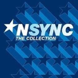 Descargar NSync the collection [2010] MEGA