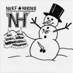 Descargar Nerf Herder – High Voltage Christmas Rock [2000] MEGA