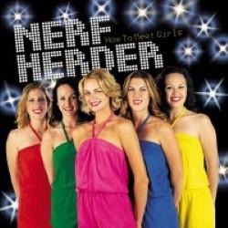 Descargar Nerf Herder – How to Meet Girls [2000] MEGA