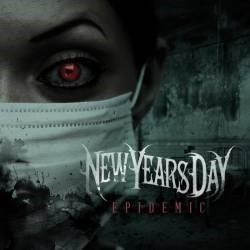 Descargar New Years Day - Epidemic [2014] MEGA