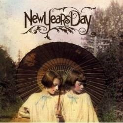 Descargar New Years Day - New Years Day [2006] MEGA