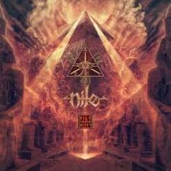 Descargar Nile – Vile Nilotic Rites [2019] MEGA
