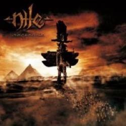 Descargar Nile - Ithyphallic - [2007] MEGA