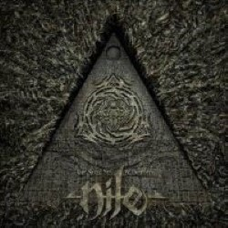 Descargar Nile - What Should Not Be Unearthed [2015] MEGA
