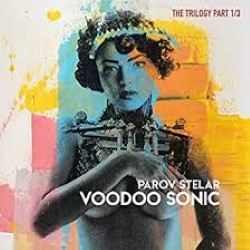 Descargar Parov Stelar – Voodoo Sonic Trilogy, Part 1 [2019] MEGA