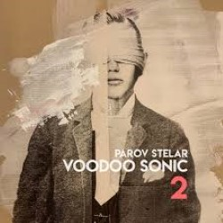 Descargar Parov Stelar – Voodoo Sonic Trilogy, Part 2 [2020] MEGA