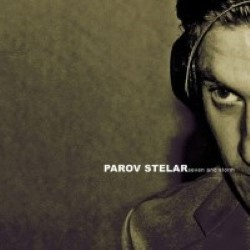 Descargar Parov Stelar - Seven and Storm [2005] MEGA