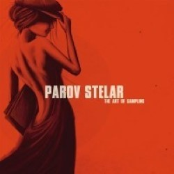 Descargar Parov Stelar - The Art Of Sampling [2013] MEGA