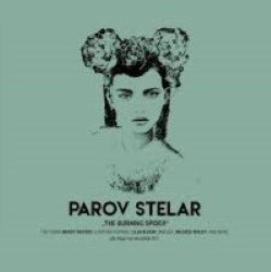 Descargar Parov Stelar - The Burning Spider [2017] MEGA