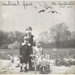 Descargar Radical Face - The Bastards – Volume One [2011] MEGA
