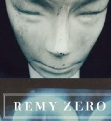 Descargar Remy Zero - Remy Zero EP [2010] MEGA