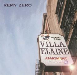 Descargar Remy Zero - Villa Elaine [1998] MEGA